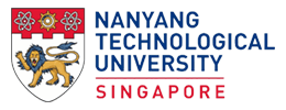 NANYANG Technical University, Singapore